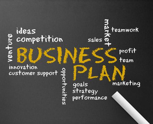 BusinessPlan_Provits_500x405px