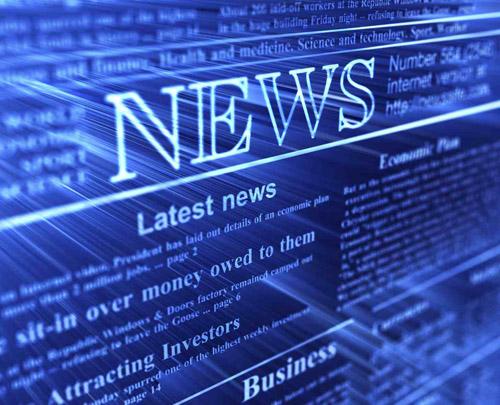 News Saham Provits
