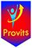 Provits-Logo_46x68px