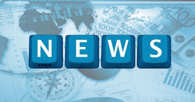 Forex News: European Final CPI – Today's Price Action Catalyst ...
