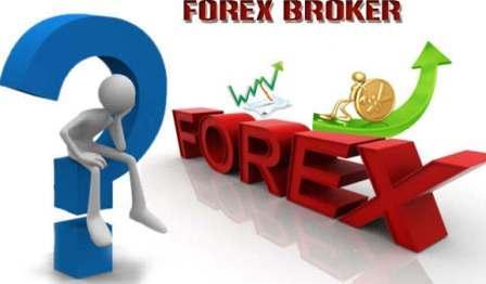 6 Rahasia Memilih Broker Forex Terbaik