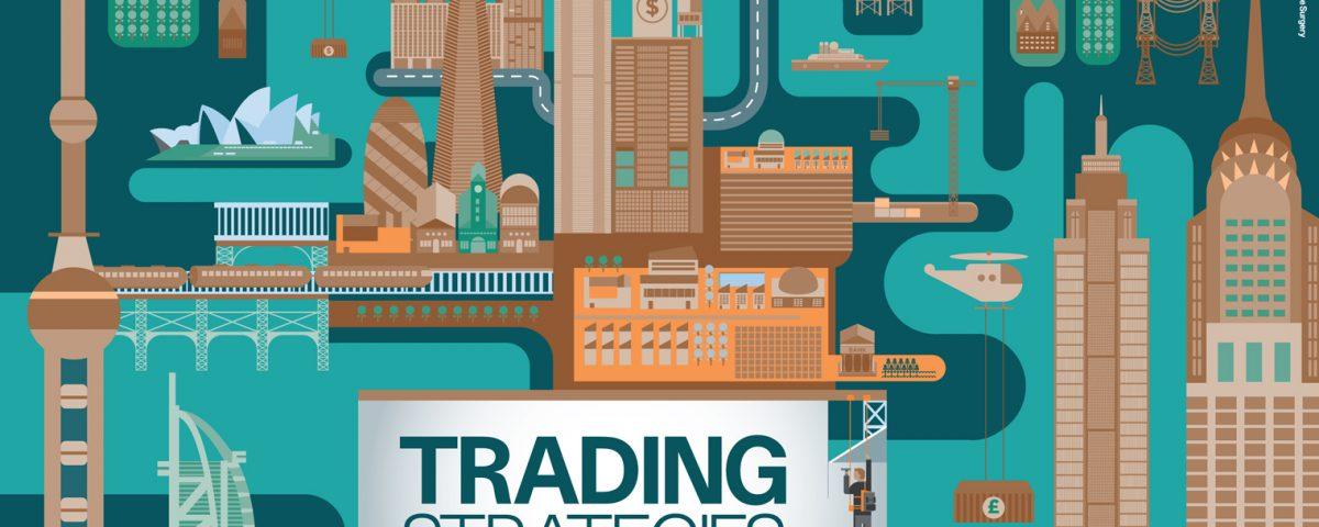 Forex trader pro vs