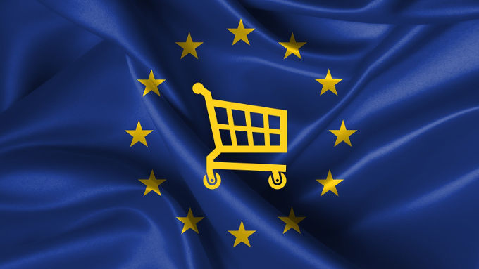 Inilah Pengertian Single Market Uni Eropa!