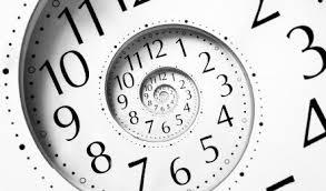 Inilah Fungsi Time Frame Forex