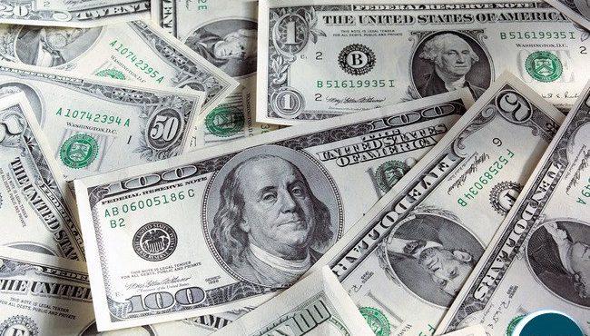 Prediksi Ekonom Untuk Data PDB Amerika Serikat