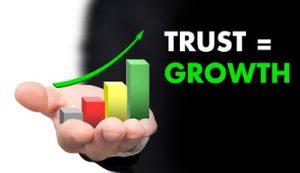 Meningkatkan Kredibilitas Perusahaan atau Brand Anda