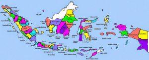 Optimasi Berdasarkan Wilayah