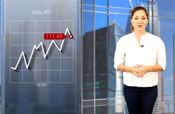 Investor Tetap Memperhatikan Sentimen Federal Reserve Dan Bank Of Japan
