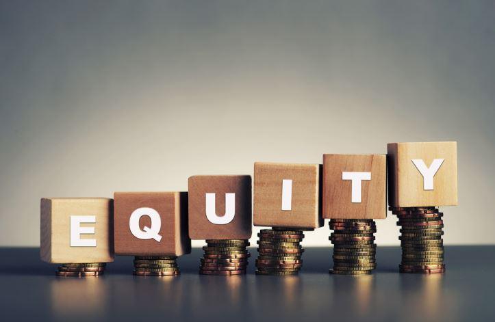 Account Bersama Bagi Hasil Provits Equity
