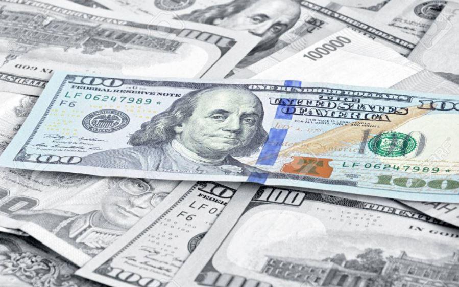 Ekonomi Amerika Serikat Bisa Resesi Di 2019 Jika Federal Reserve Naikkan Suku Bunganya