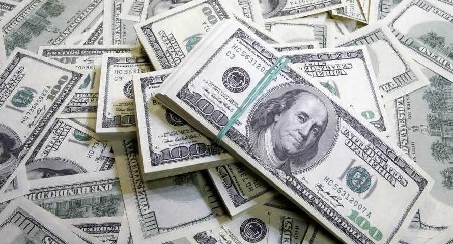 Investor Masih Terus Menambah Posisi Jual Greenback