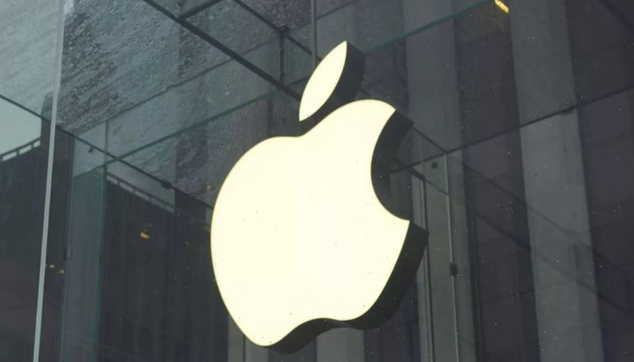 Apakah Saham Apple Bisa Mencapai $200?