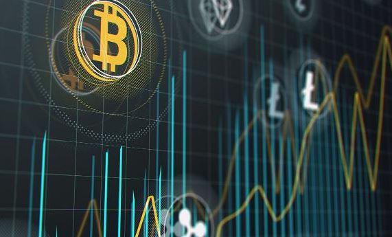 Bitcoin Mencetak Harga Mingguan Terburuk Karena Mulai Ketatnya Pengawasan