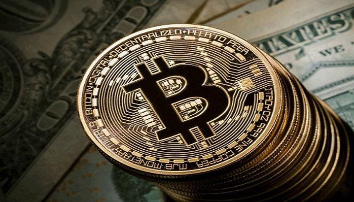 Pejabat Federal Reserve Berkata Bitcoin Tidak Mengancam Dolar Amerika Serikat