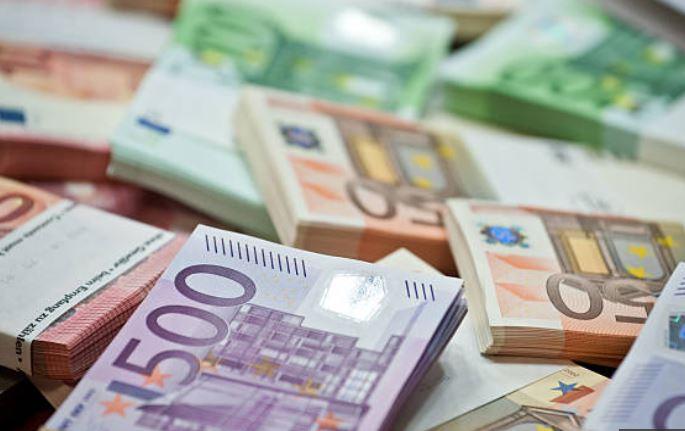 Peluang Analisa Mingguan Euro Masih Dalam Pergerakan Terbatas