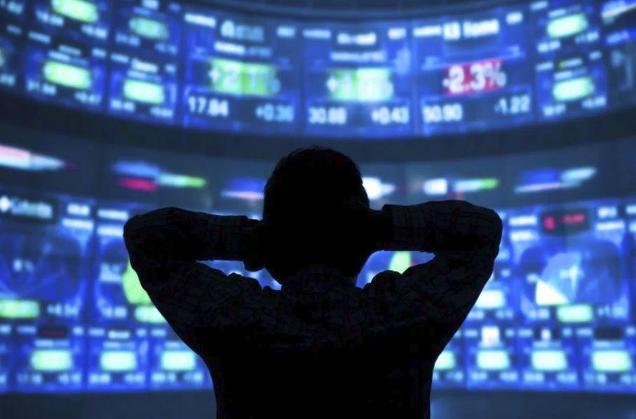Video Cara Langkah Mulai Trading Saham dan Investasi Saham
