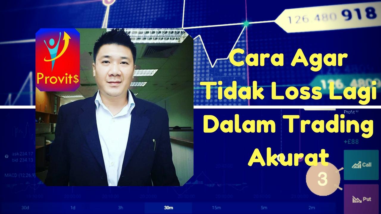 Penyedia Jasa Signal Terbaik Di Indonesia