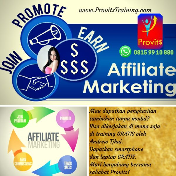 Trading Emas Online Tanpa Modal