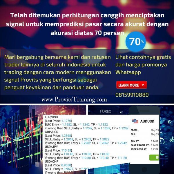 Ikhtisar pasar forex 2018
