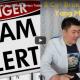 Rahasia Ciri Broker Scam Yang Curang Menipu Trader