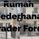 Bagaimana Sih Bentuk dan Isi Rumah Seorang Trader?