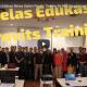 Edukasi Binary Option Provits Training oleh Mr. Edward dari Singapura