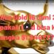 Analisa Gold 11 Juni 2019. Skenario Gold Tembus ke $1.348