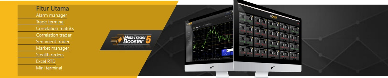 MT5 Booster GKInvest