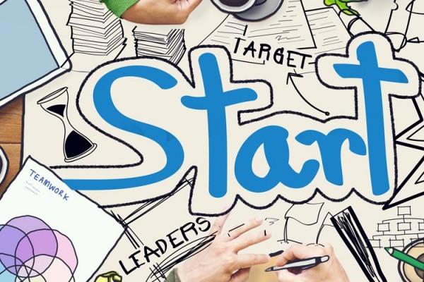 about-business-start-up-1600-500-80-c1-44537bdc0dc254ce5fa440b068e35b1c_600x400