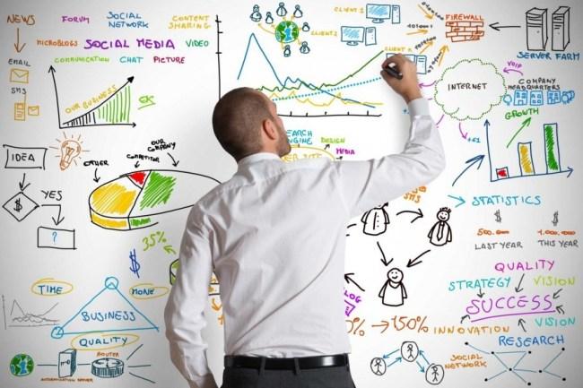 peluang-bisnis-affiliate