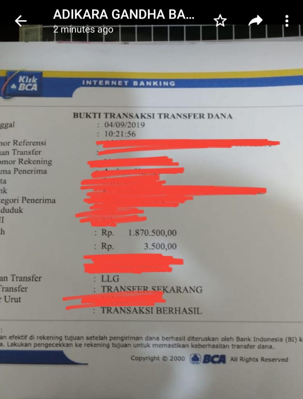 Bukti-Transfer-ProExpert-11a