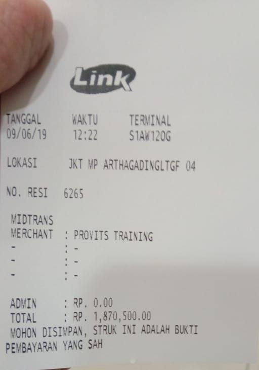 Bukti-Transfer-ProExpert-15a