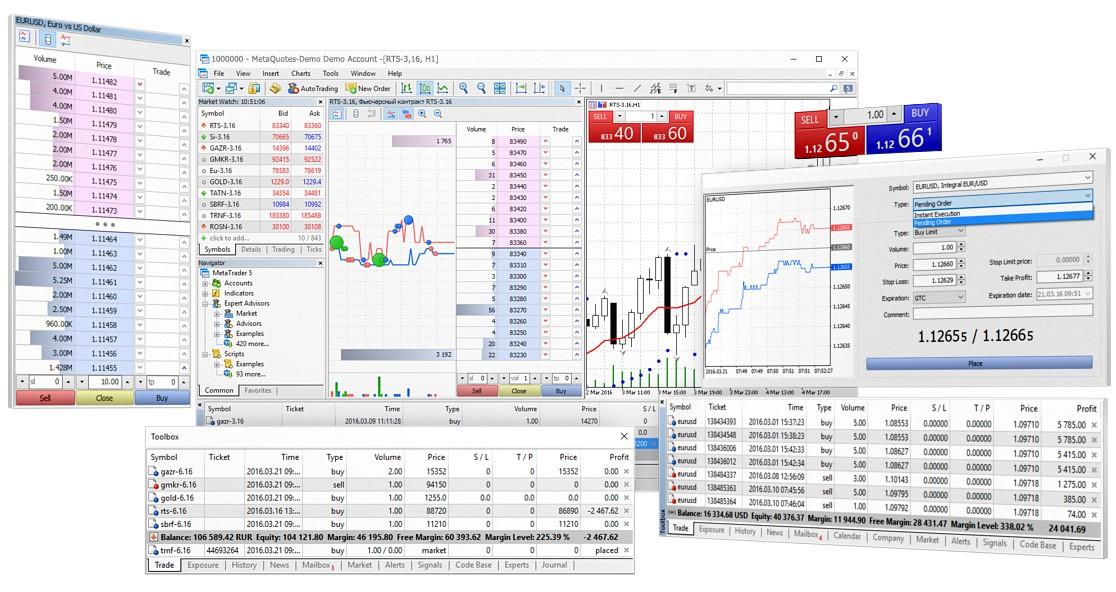 Trading_system_in_MetaTrader5__2