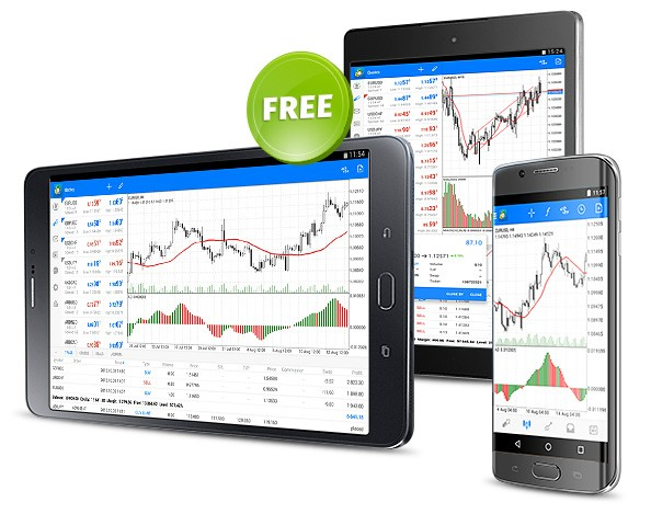 download_metatrader5_android
